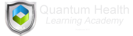 Quantum Health Learning Academy